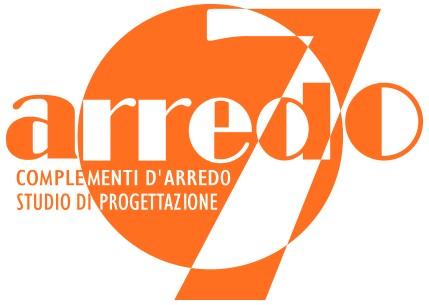 Arredo70