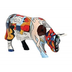Picowso's School For The Arts (M) - Cow Parade