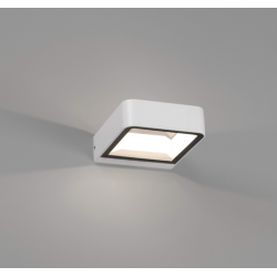 AXEL LED, Applique, Faro Barcelona