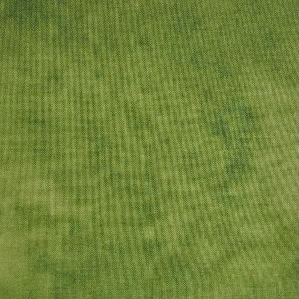 Verde Certosa