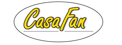 CasaFan